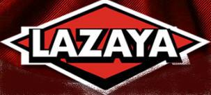 Lazaya