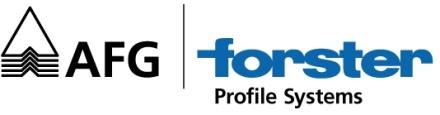Logo Forster