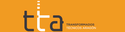 Trasnformados-tecnicos-aragon