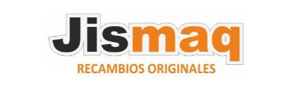 Jismaq España