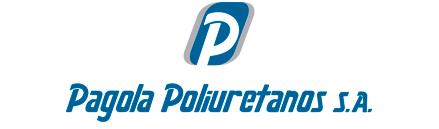 Pagola Poliuretanos